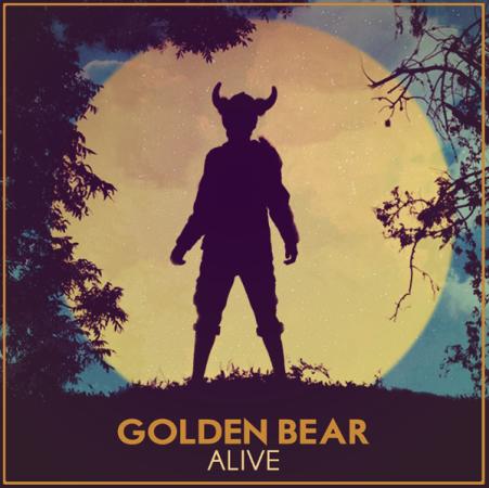 Golden Bear, Frank Smith, Language For All Benefit (Jennifer)