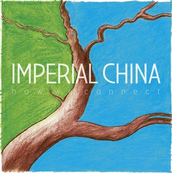 Imperial China (Dan)