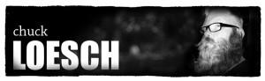 Banner - Chuck