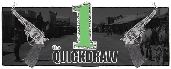 QuickdrawF
