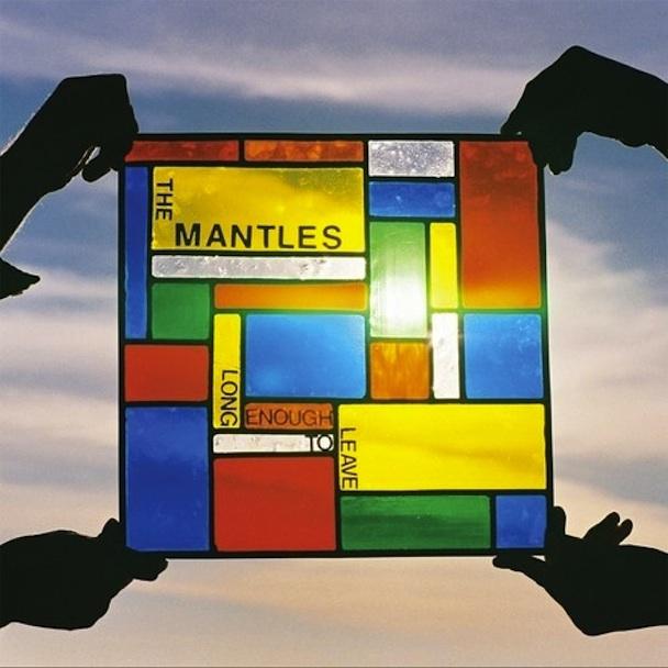 The Mantles (Noah) MP3