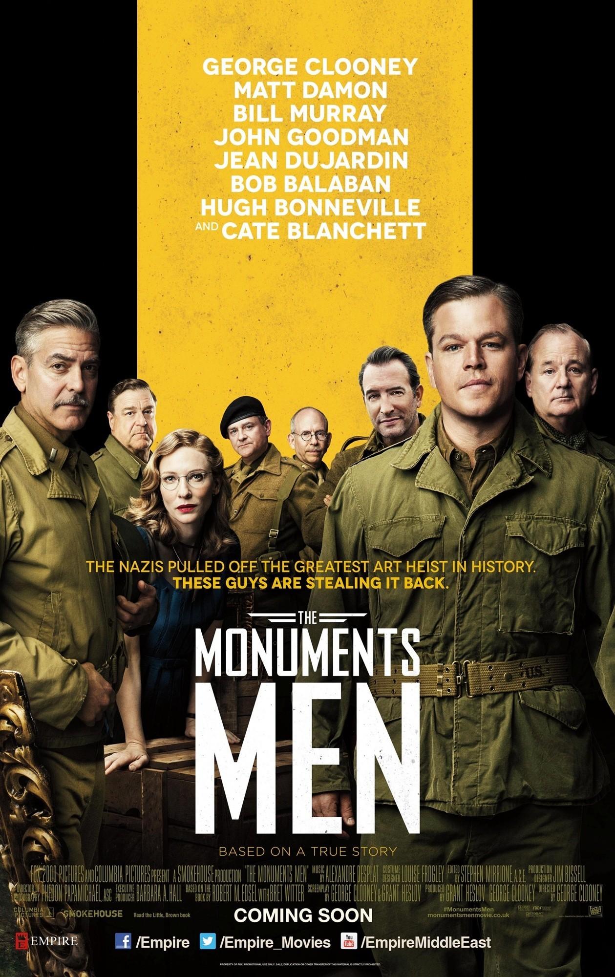 http://sideonetrackone.com/wp-content/uploads/2014/02/the-monuments-men-poster02.jpg