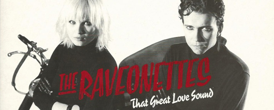 the-raveonettes-that-great-love-sound-columbia