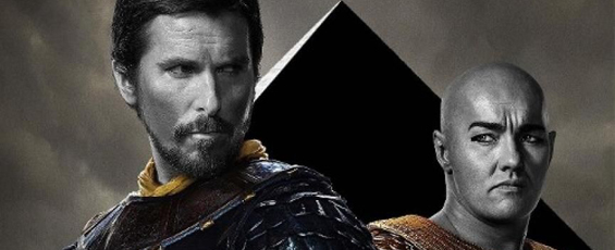 Exodus-Gods-and-Kings-Poster-Bale-and-EdgertonF