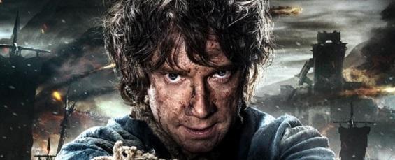 HobbitF