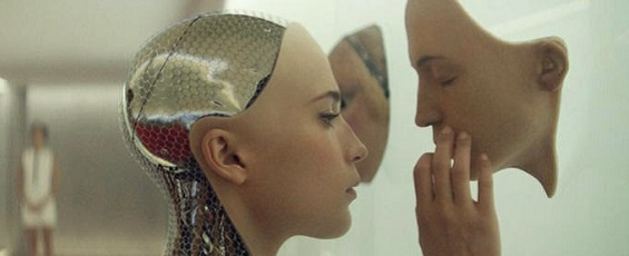 Ex-Machina-Movie (1)