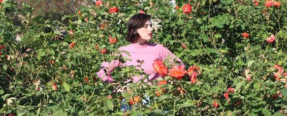 Rose-Garden-768x512