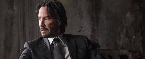 john-wick-chapter-2-keanu-reeves-image-5