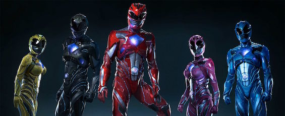 power-rangers-2017_589
