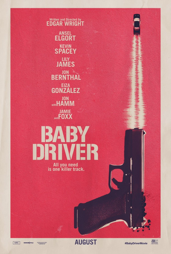baby-driver-poster1-691x1024.jpeg