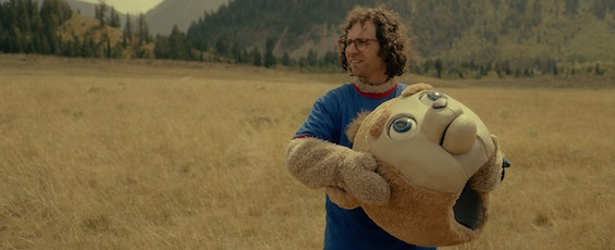 brigsby-bear-sundance-2017-review