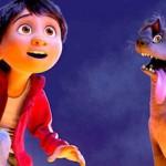 Coco-Movie-2017-Trailer-Disney-Pixar